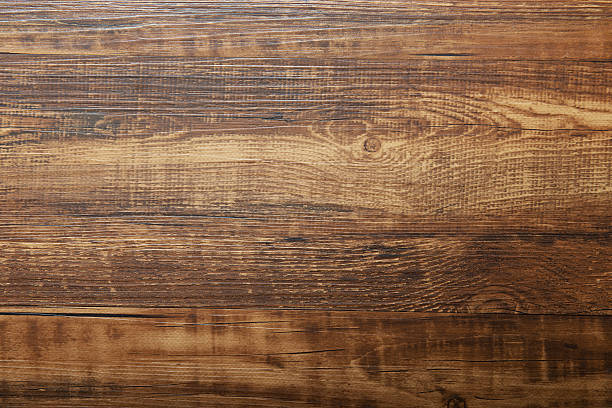 Royalty Free Wood Table Texture Pictures Images And Stock