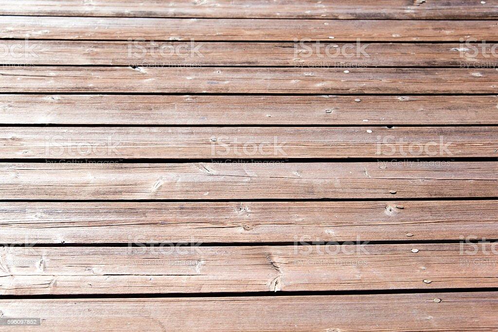 Holz texture  Lizenzfreies stock-foto