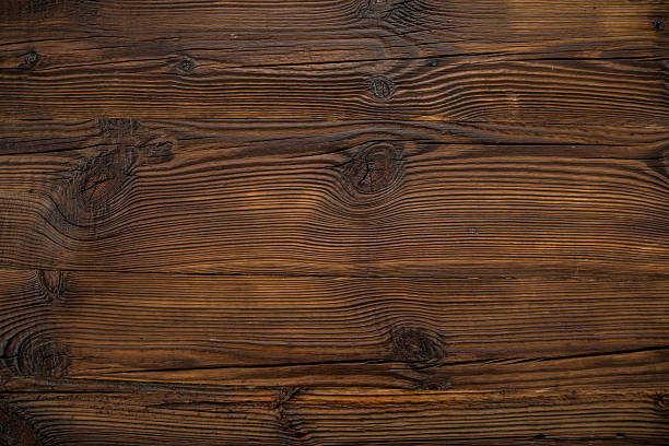 Royalty free wood texture pictures images and stock photos istock wood texture stock photo voltagebd Gallery