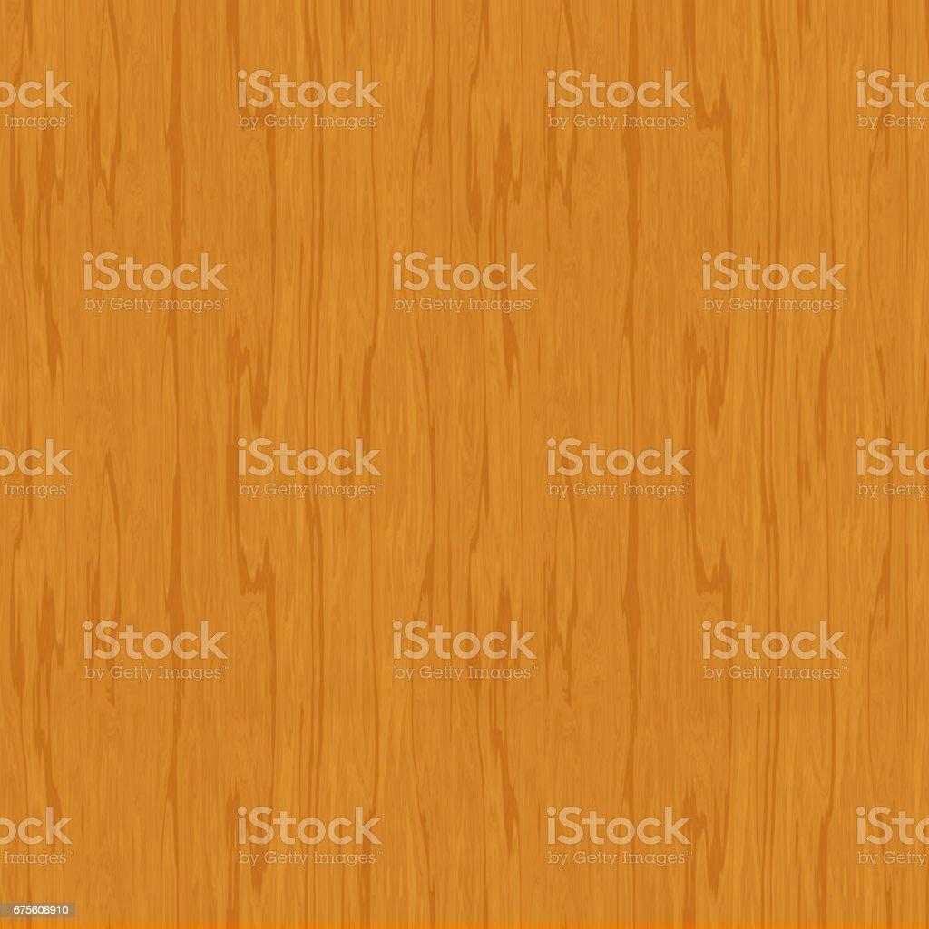 wood texture foto de stock royalty-free