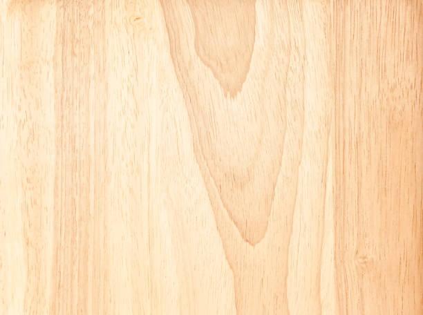 holz texture - eichenholz stock-fotos und bilder