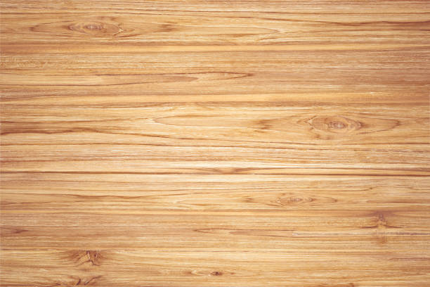 Wood texture Wood texture. Surface of teak wood background for design and decoration beech tree stock pictures, royalty-free photos & images
