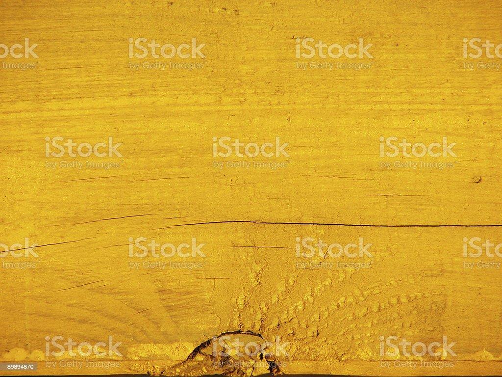 Деревянные текстуры Стоковые фото Стоковая фотография