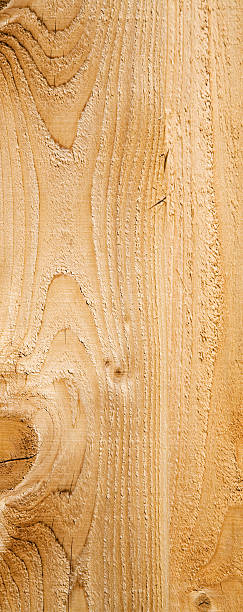 wood texture - woodcut stock photos and pictures