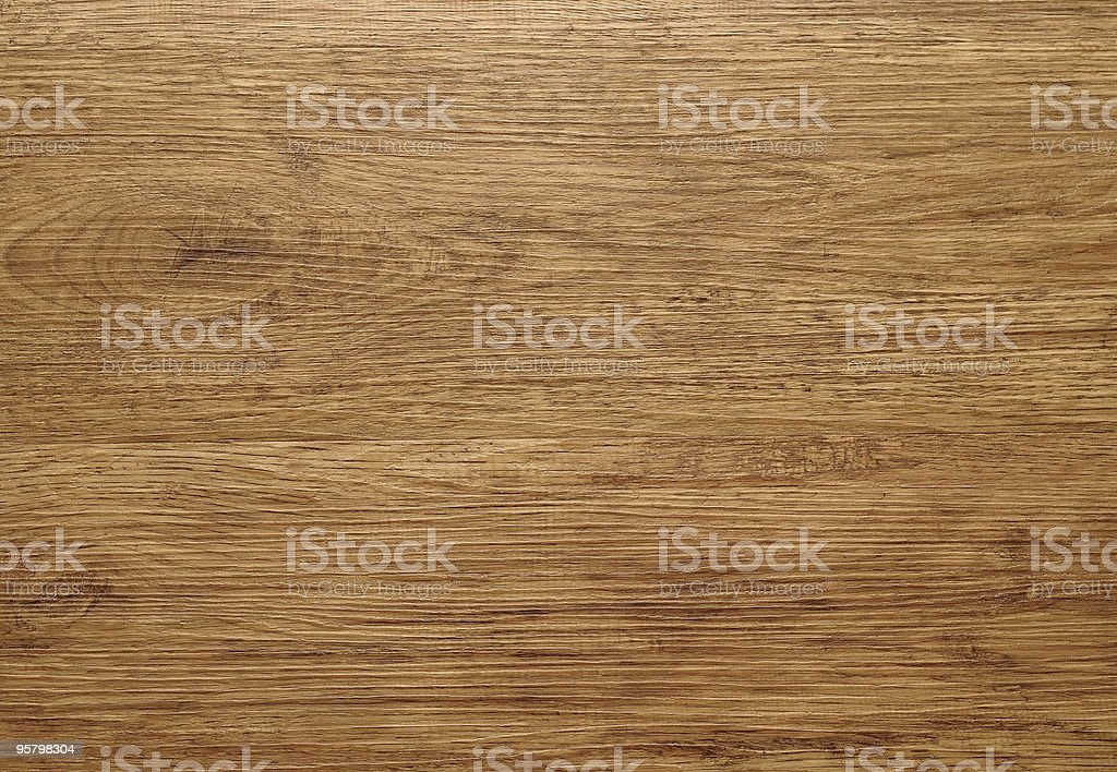 Wood - texture stock photo