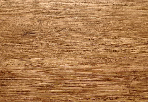 Oak Wood Texture ~ Royalty free oak wood pictures images and stock photos
