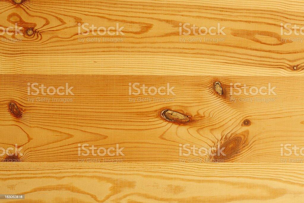 Wood Texture Pine stock photo