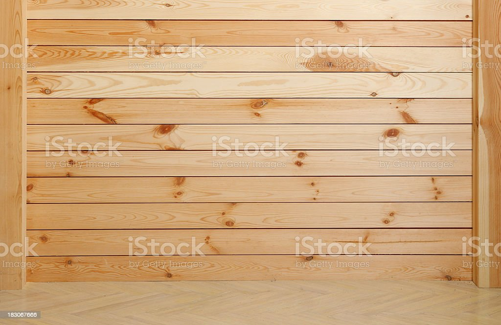 Holz Textur Pine – Foto