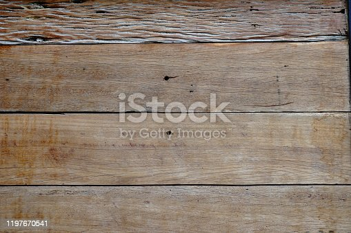 Wood texture plank grain background