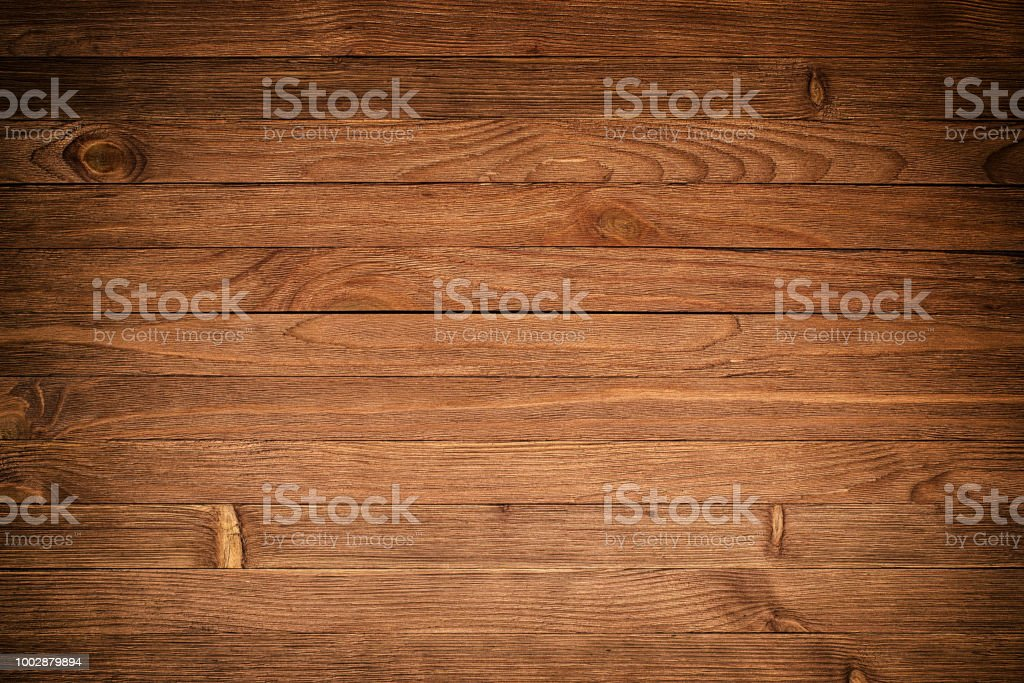 wood texture plank grain background, wooden desk table or floor, old striped timber board - Стоковые фото Абстрактный роялти-фри