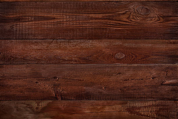 Wooden Desk Background ~ Royalty free wood grain pictures images and stock photos