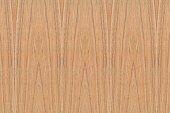 wood texture seamless art design beautiful background