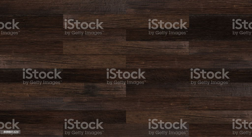 Wood texture, Seamless hardwood texture background stock photo