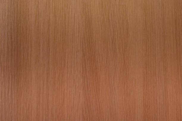 Holz-Textur. Oberfläche aus Teakholz Hintergrund für Design und Dekoration – Foto