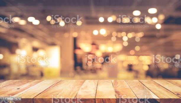 Wood texture table top with blur light gold bokeh in caferestaurant picture id1128947574?b=1&k=6&m=1128947574&s=612x612&h=wtkkx z2zkhm0lpl 8hvmnkywcfci67kv6ukzrvczu0=