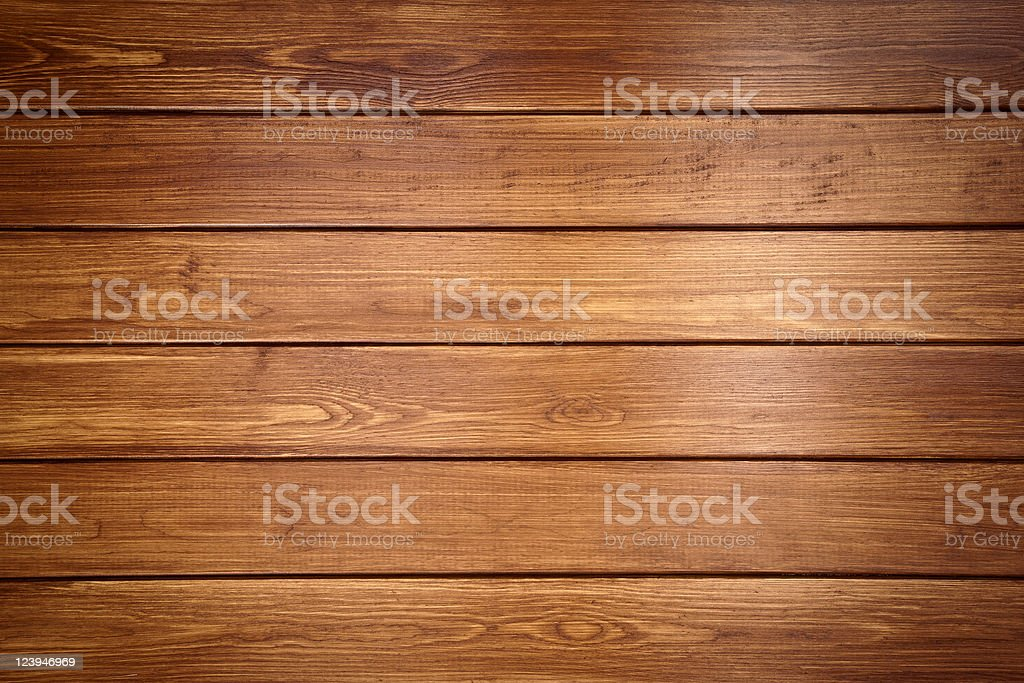 Wood Texture Tiles Seamless Background stock photo