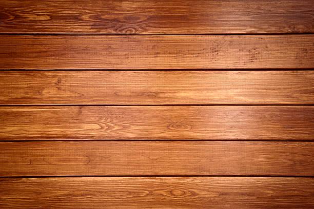 Wood Texture Tiles Seamless Background stock photo