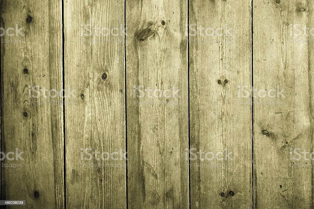 wood texture to use as background royalty-free stock photo