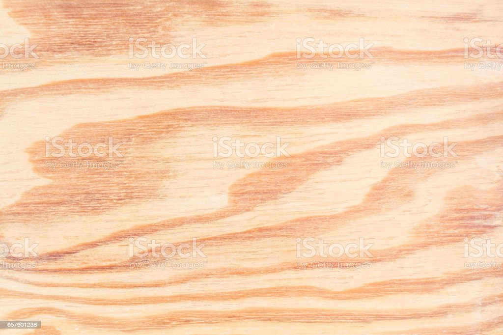 Wood Texture Wall Floor Background Structure Of Natural