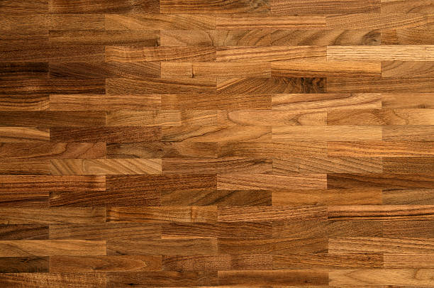 Royalty Free Walnut Wood Pictures Images And Stock Photos