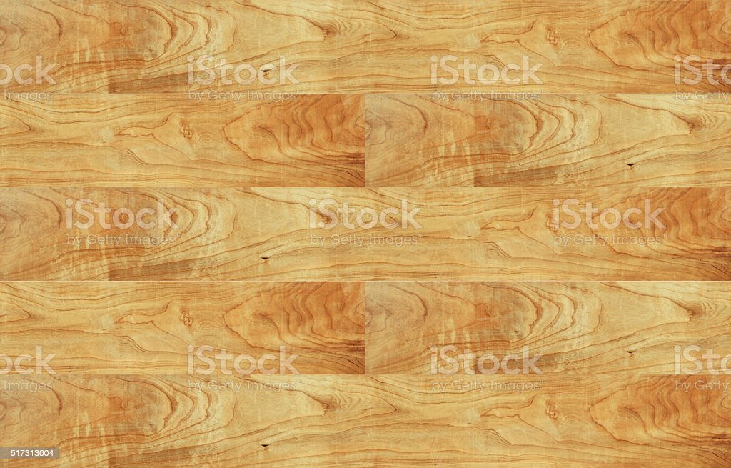 Wood Texture Walnut Veneer Floor Stock Photo More Pictures Of