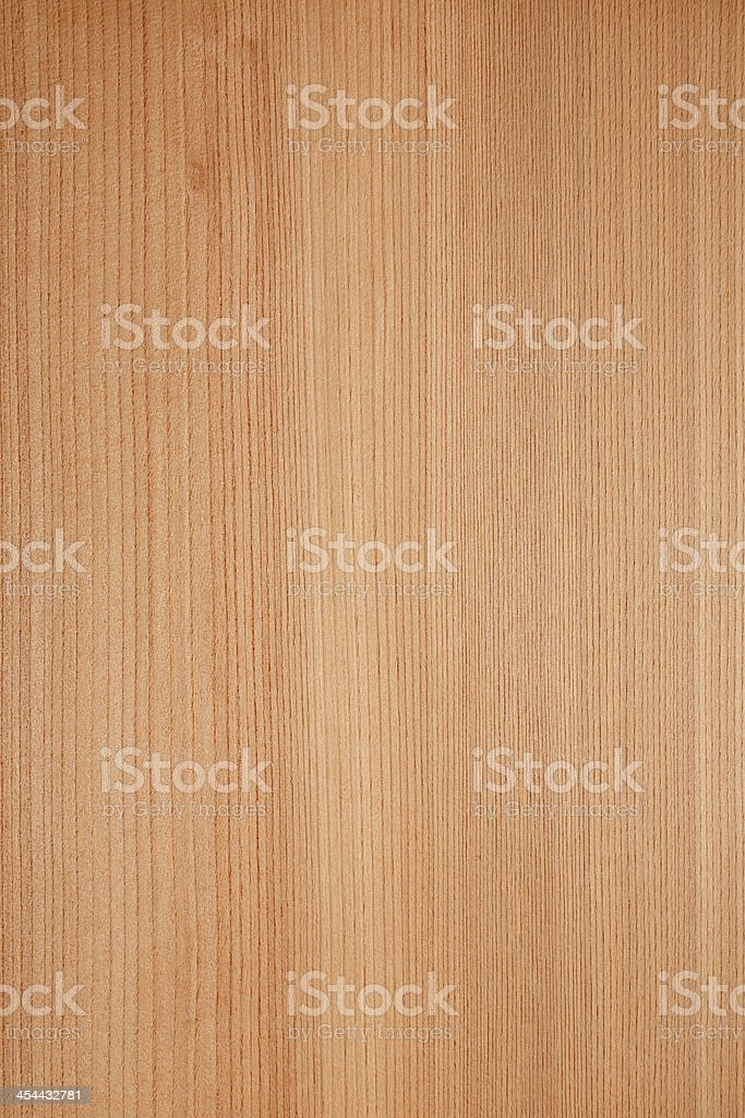 Wood texture western red cedar stock photo more pictures Cedar credit