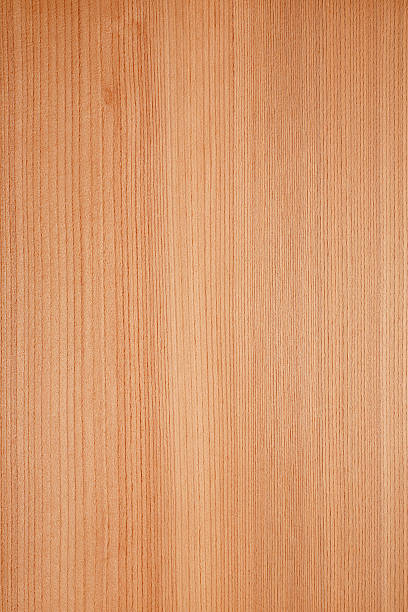 Red Cedar Wood ~ Royalty free western red cedar pictures images and stock