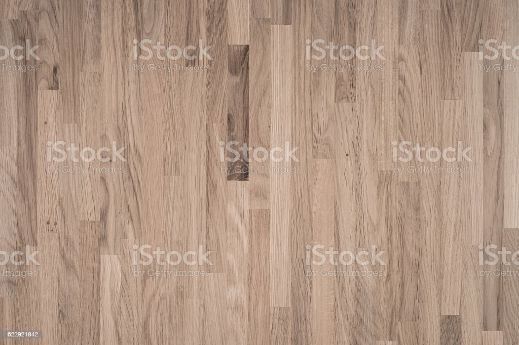 wood texture with natural pattern. Abstract background, empty te stock photo