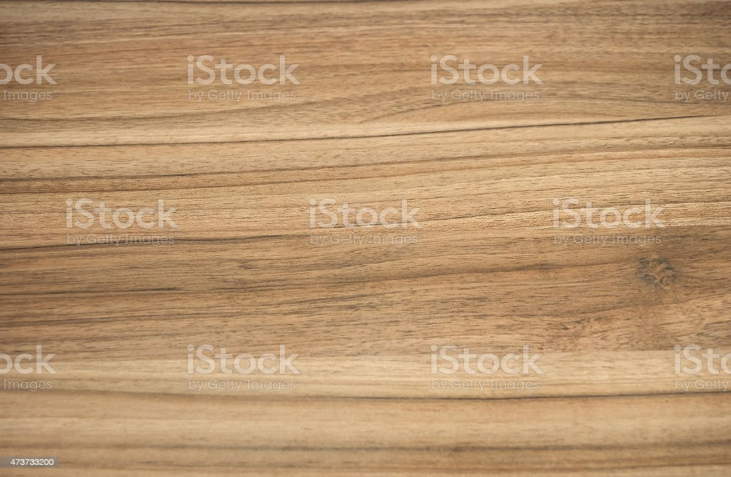 wood texture with natural pattern as texture stock photo