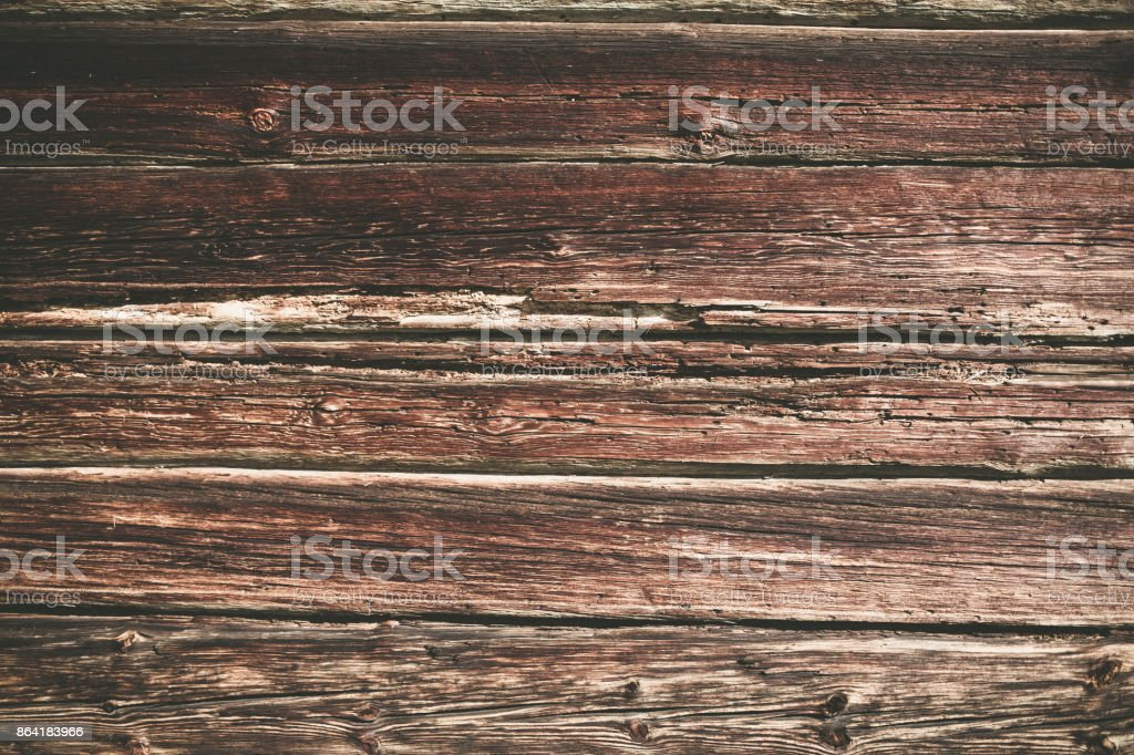 Wood Texture With Natural Pattern. closeup of wood texture royalty-free stock photo