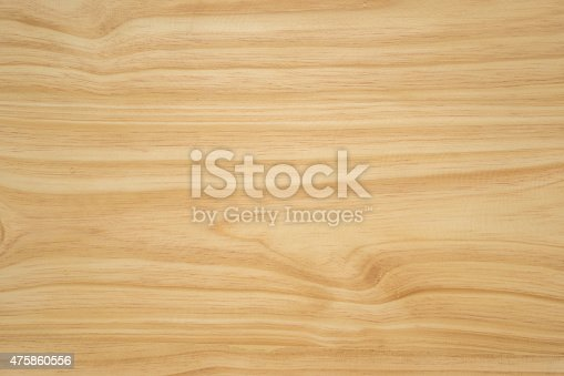 closed up of wood texture with natural pattern