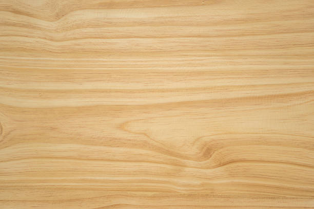 wood texture with natural pattern closed up of wood texture with natural pattern beech tree stock pictures, royalty-free photos & images