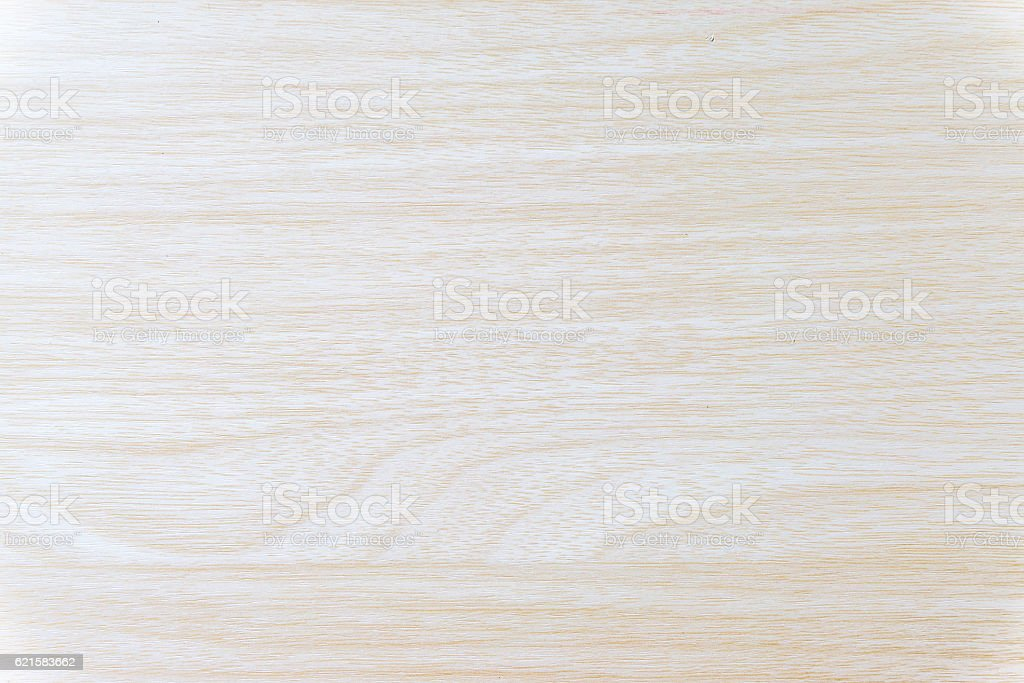 wood texture with natural pattern. stock photo