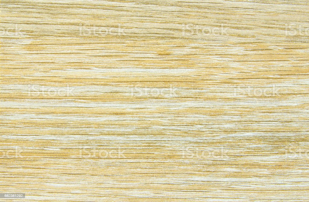 wood texture with natural pattern royalty-free stock photo