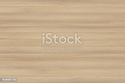 istock wood texture with natural pattern 919491776