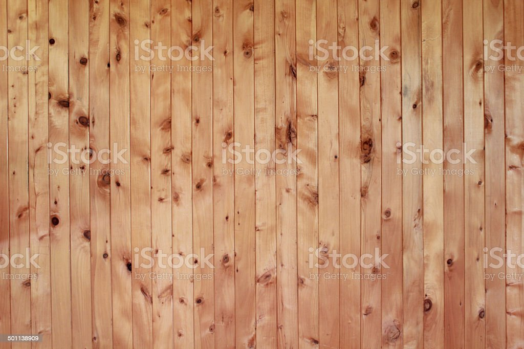 Wood texture with natural patterns for your background stock photo