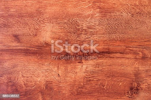 wood texture with natural wooden pattern.