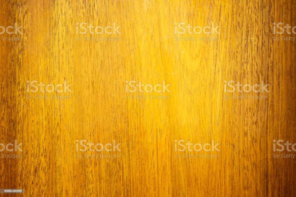 Wood Texture with Orange and Dark Brown Colors, Natural Wooden Background stock photo