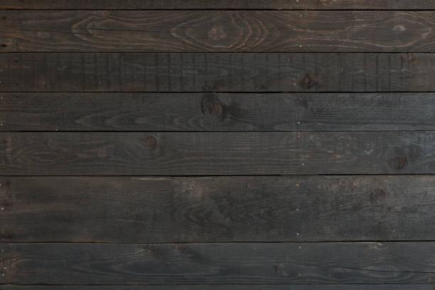 Wood texture, wood background, texture background. hardwood texture – zdjęcie