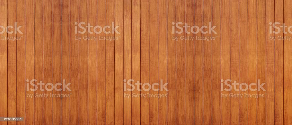 Wood texture, wood background, texture background stock photo