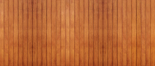 205 027 Wood Paneling Stock Photos Pictures Royalty Free Images Istock