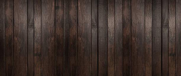 wood texture, wood background, texture background - mahagoni braun stock-fotos und bilder