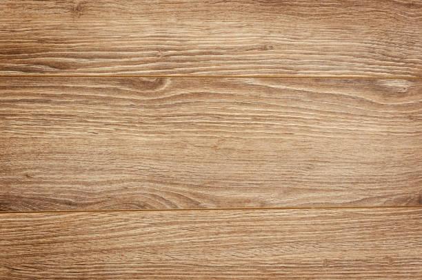 holzstruktur. holzstruktur für design und dekoration - eichenholz stock-fotos und bilder