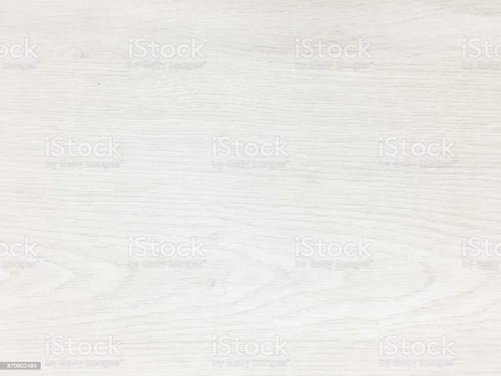 Wood texture. Wood texture, with natural pattern for design and decoration, wood wall. stock photo
