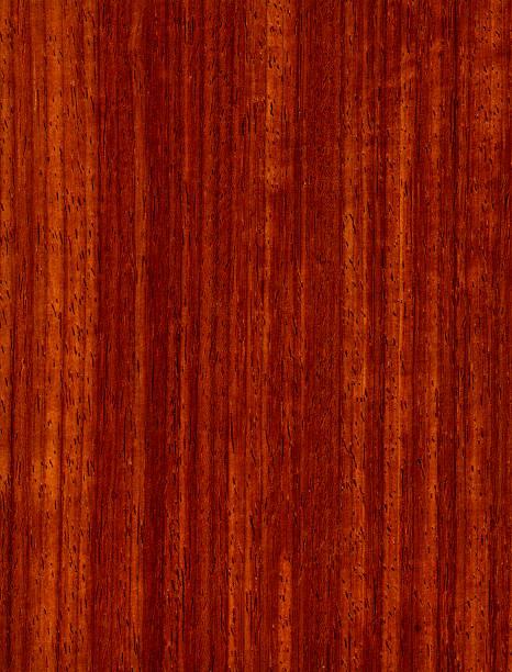 Wood Texture (Corail) XXL stock photo