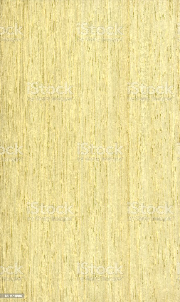 Wood Texture (Koto) XXL royalty-free stock photo