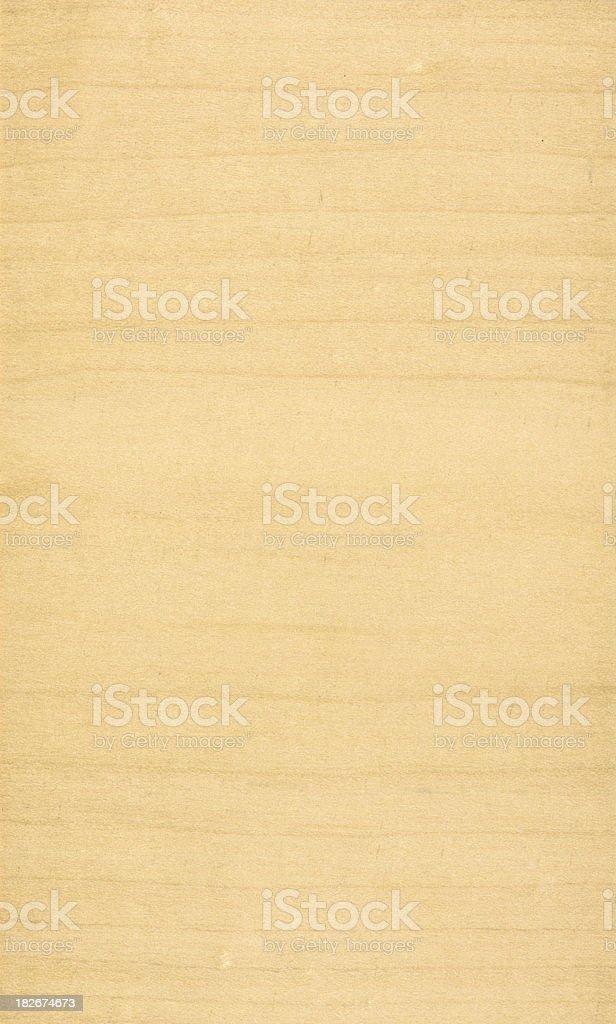 Wood Texture (Sycomore) XXL stock photo
