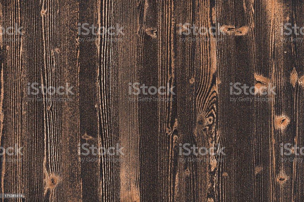 Wood Texture, XXXL royalty-free stock photo