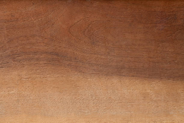 Holz strukturierten Hintergrund. Walnussholz. – Foto