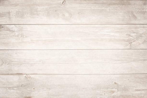 texture en bois - léger photos et images de collection